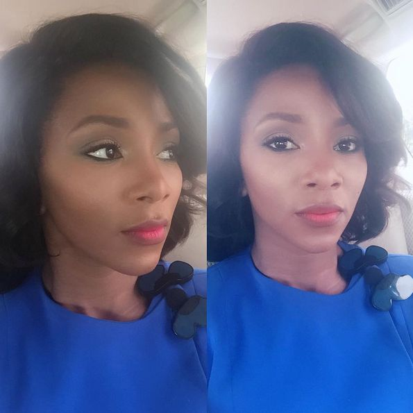 genevieve-nnaji-makeup-bellanaija-november2015004.jpg