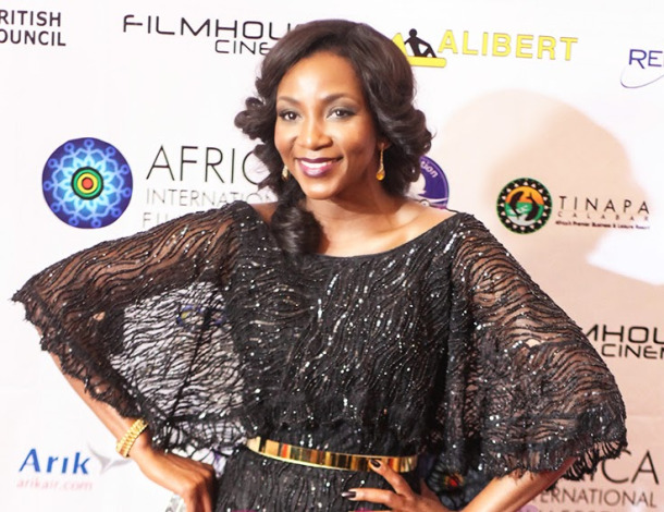 genevieve-nnaji-net_worth.jpg