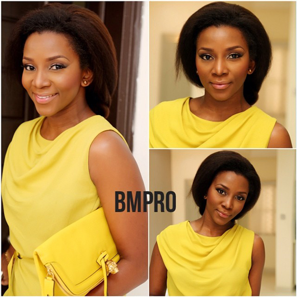 genevievennaji_bmpro_that1960chickdotcom.jpg