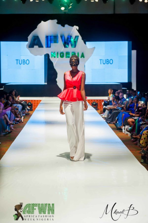 tubo-africa-fashion-week-nigeria-afwn-july-2016-bellanaija0002-1-600x902.jpg