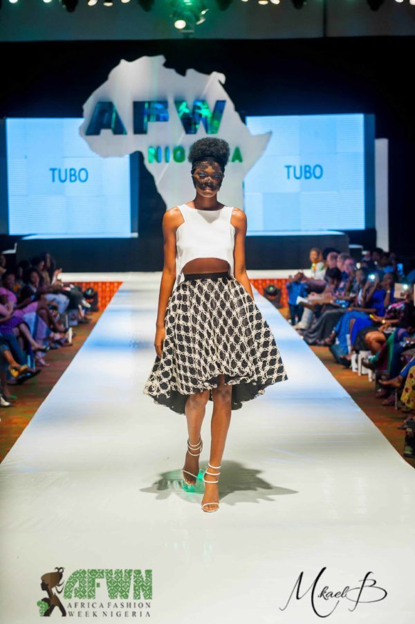 tubo-africa-fashion-week-nigeria-afwn-july-2016-bellanaija0003-600x902.jpg