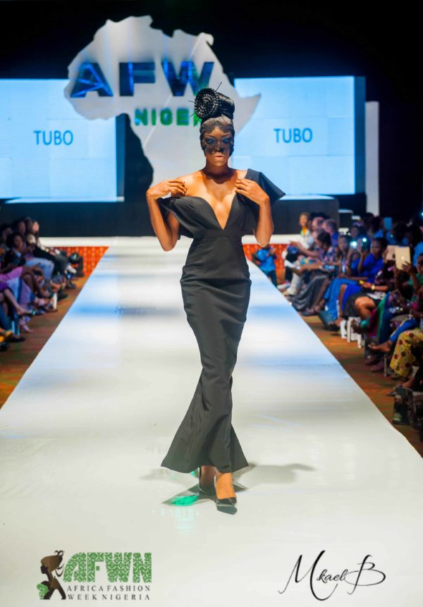 tubo-africa-fashion-week-nigeria-afwn-july-2016-bellanaija0005-600x861.jpg