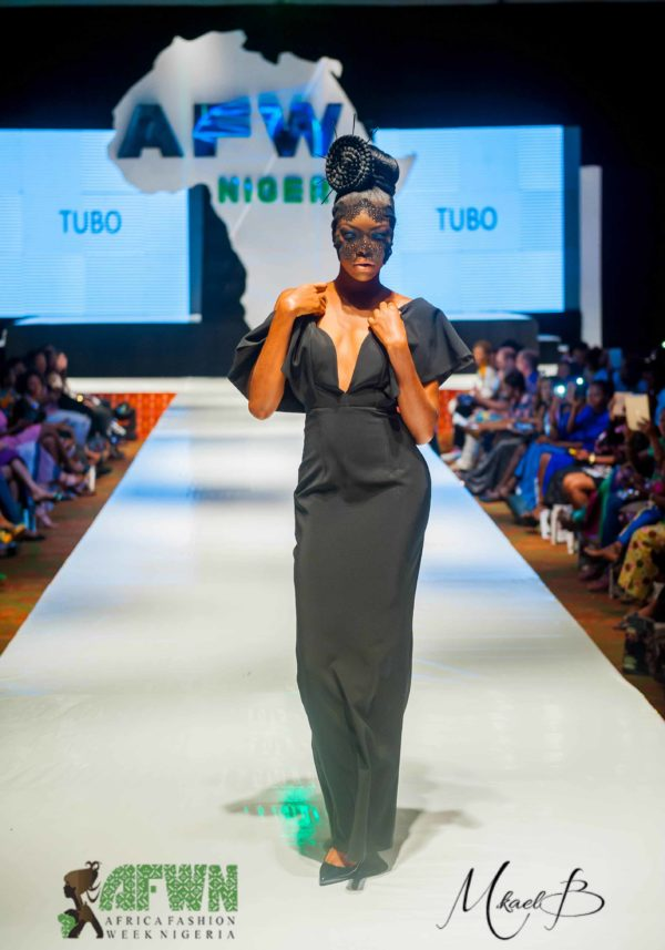 tubo-africa-fashion-week-nigeria-afwn-july-2016-bellanaija0006-600x857.jpg
