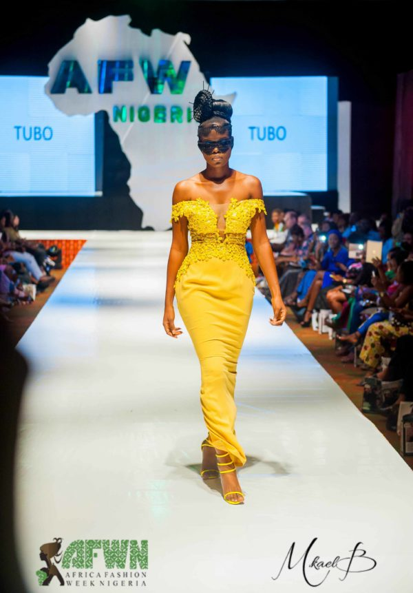 tubo-africa-fashion-week-nigeria-afwn-july-2016-bellanaija0007-600x861_2.jpg