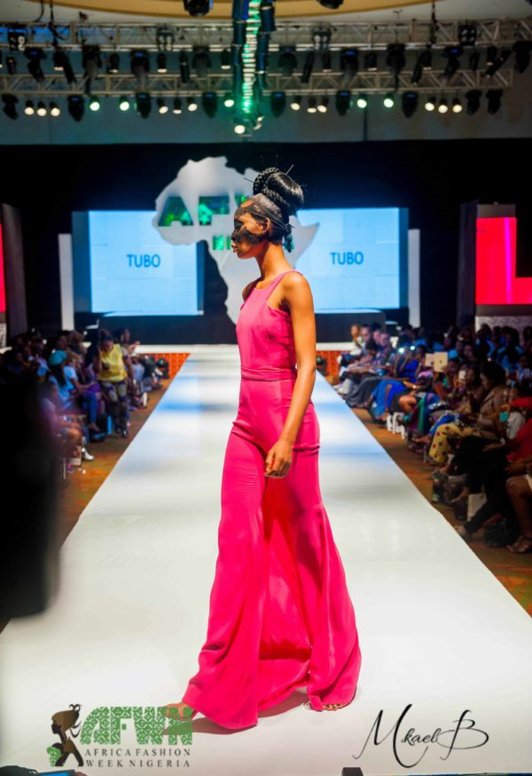 tubo-africa-fashion-week-nigeria-afwn-july-2016-bellanaija0012-600x875.jpg
