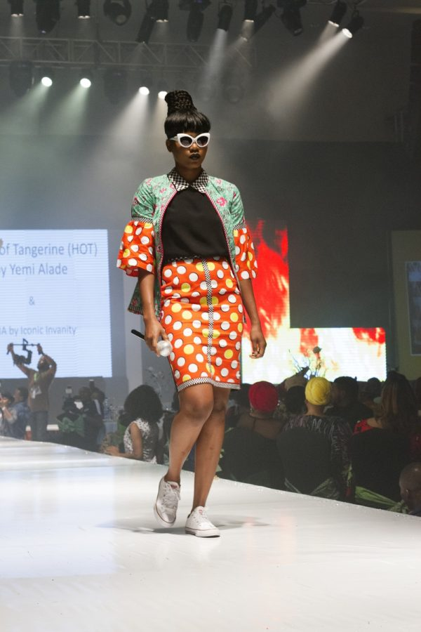 yemi-alade-house-of-tangering-hot-africa-fashion-week-ngeria-afwn-july-2016-bellanaija0001-600x900.jpg