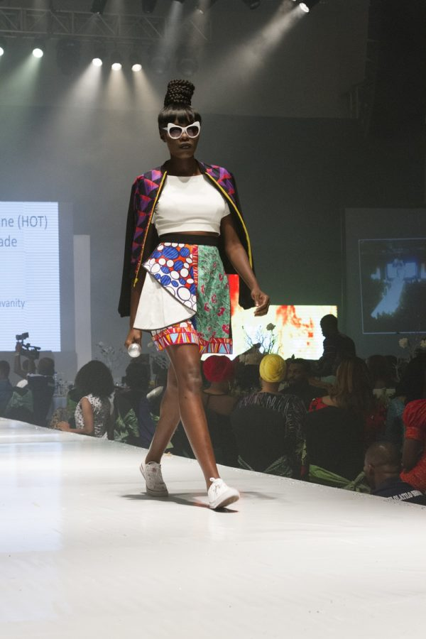 yemi-alade-house-of-tangering-hot-africa-fashion-week-ngeria-afwn-july-2016-bellanaija0003-600x900.jpg