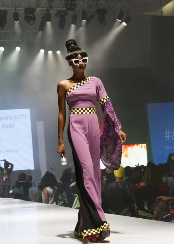 yemi-alade-house-of-tangering-hot-africa-fashion-week-ngeria-afwn-july-2016-bellanaija0009-600x839.jpg
