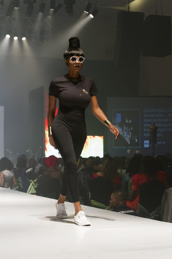 yemi-alade-house-of-tangering-hot-africa-fashion-week-ngeria-afwn-july-2016-bellanaija0012-600x900.jpg