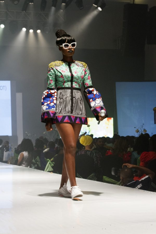 yemi-alade-house-of-tangering-hot-africa-fashion-week-ngeria-afwn-july-2016-bellanaija0017-600x900.jpg
