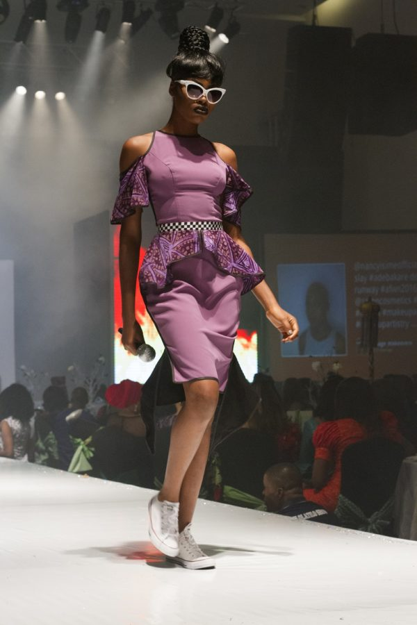 yemi-alade-house-of-tangering-hot-africa-fashion-week-ngeria-afwn-july-2016-bellanaija0021-600x900.jpg