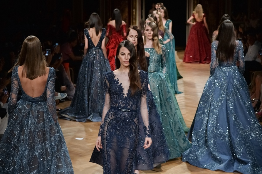 ziad_nakad_runway-_paris-fashion-week_haute-couture-fall_winter_2016_2017_bn-bridal_2016_gettyimages_545231358.jpg
