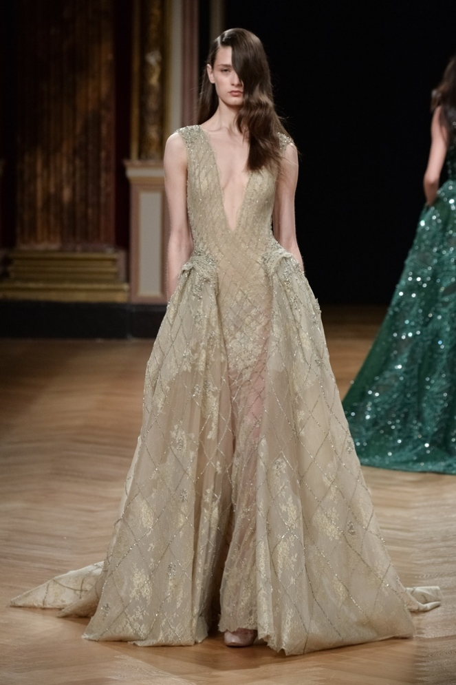 ziad_nakad_runway-_paris-fashion-week_haute-couture-fall_winter_2016_2017_bn-bridal_2016_gettyimages_545231614.jpg
