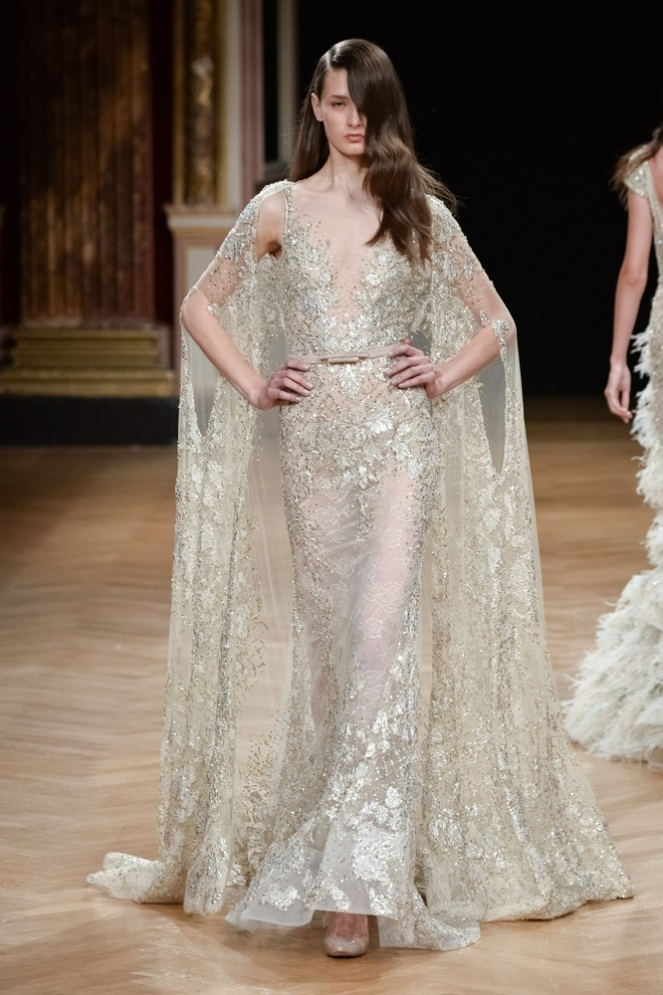 ziad_nakad_runway-_paris-fashion-week_haute-couture-fall_winter_2016_2017_bn-bridal_2016_gettyimages_545231624.jpg