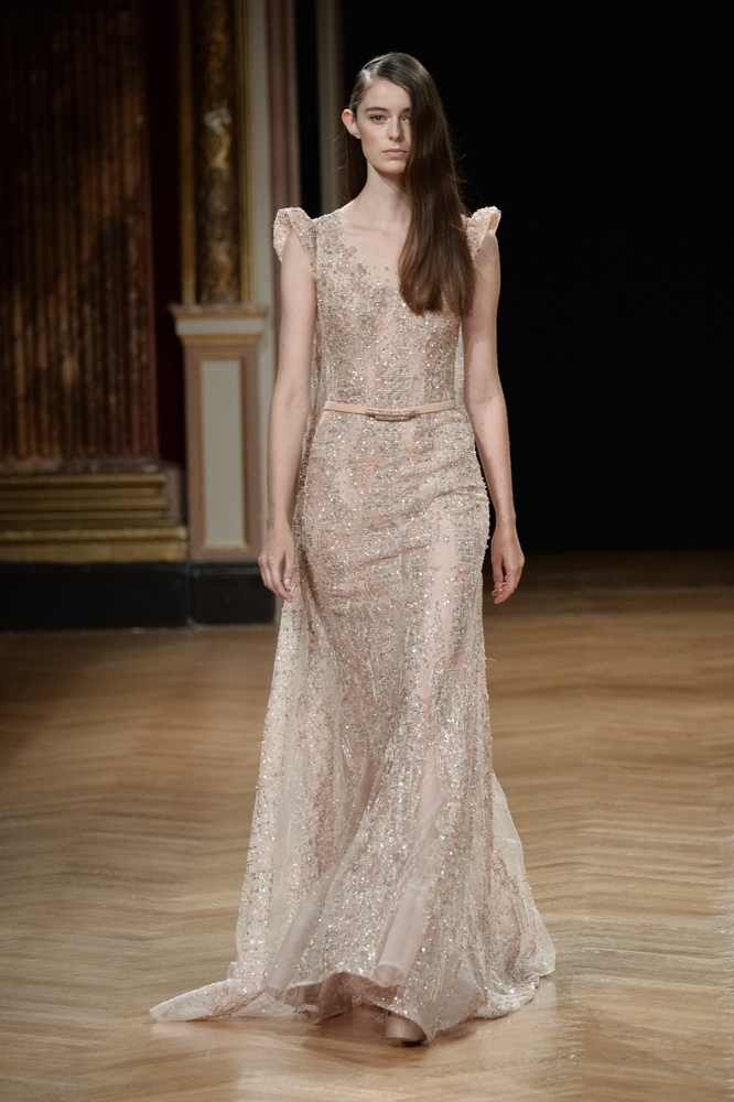 ziad_nakad_runway-_paris-fashion-week_haute-couture-fall_winter_2016_2017_bn-bridal_2016_gettyimages_545231640.jpg