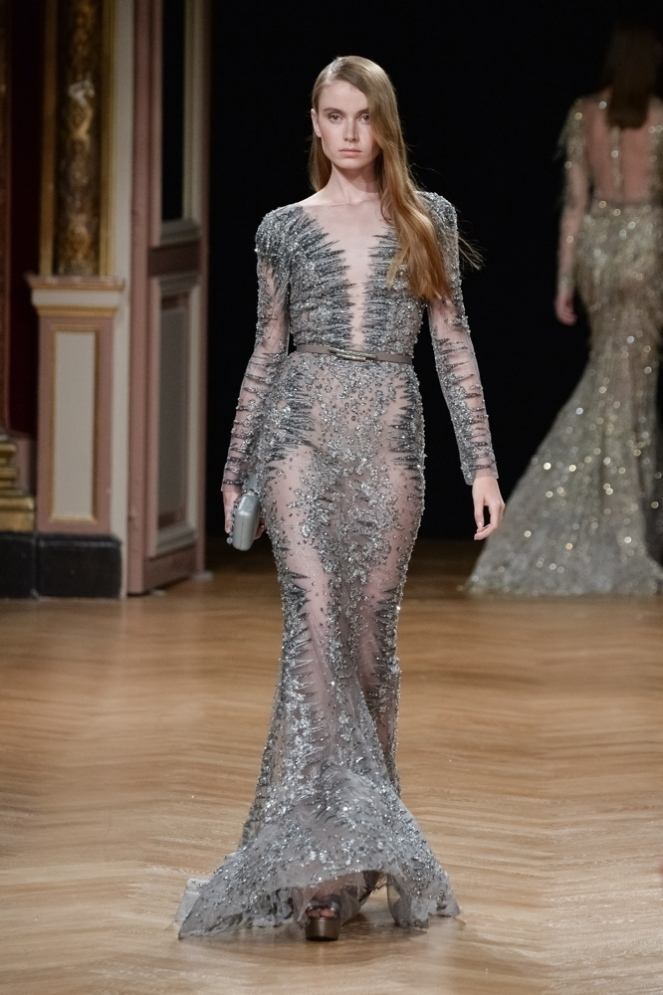 ziad_nakad_runway-_paris-fashion-week_haute-couture-fall_winter_2016_2017_bn-bridal_2016_gettyimages_545231642.jpg