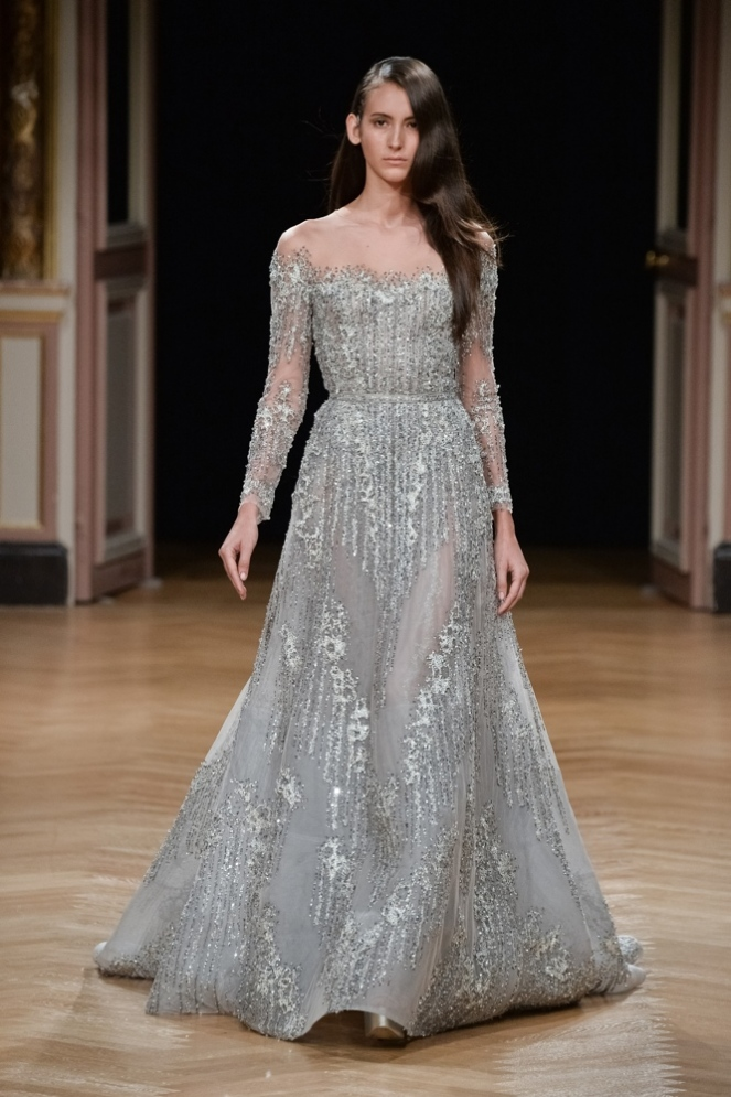 ziad_nakad_runway-_paris-fashion-week_haute-couture-fall_winter_2016_2017_bn-bridal_2016_gettyimages_545231656.jpg