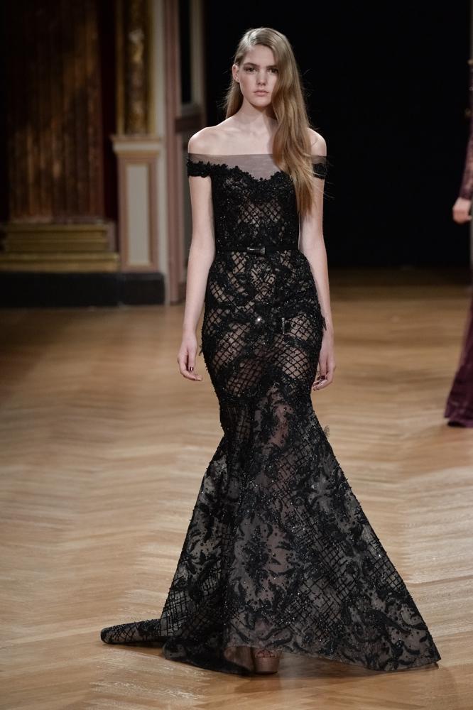 ziad_nakad_runway-_paris-fashion-week_haute-couture-fall_winter_2016_2017_bn-bridal_2016_gettyimages_545231674.jpg