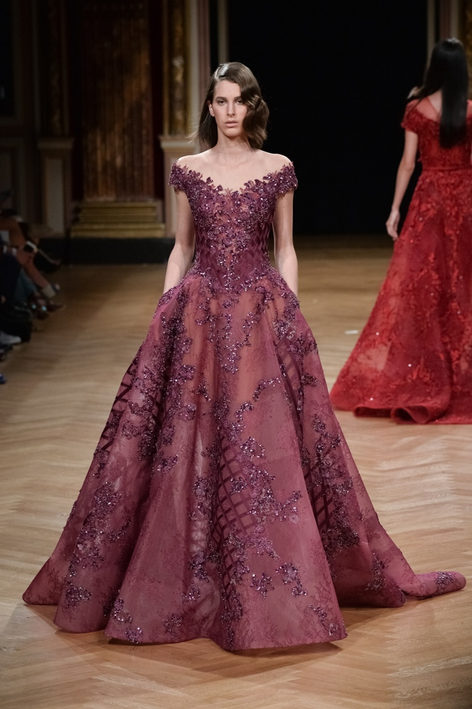 ziad_nakad_runway-_paris-fashion-week_haute-couture-fall_winter_2016_2017_bn-bridal_2016_gettyimages_545231680.jpg