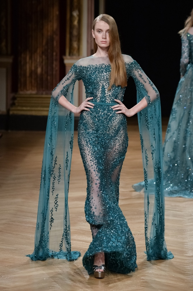 ziad_nakad_runway-_paris-fashion-week_haute-couture-fall_winter_2016_2017_bn-bridal_2016_gettyimages_545231686.jpg
