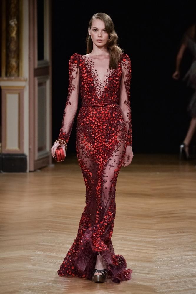 ziad_nakad_runway-_paris-fashion-week_haute-couture-fall_winter_2016_2017_bn-bridal_2016_gettyimages_545231688.jpg