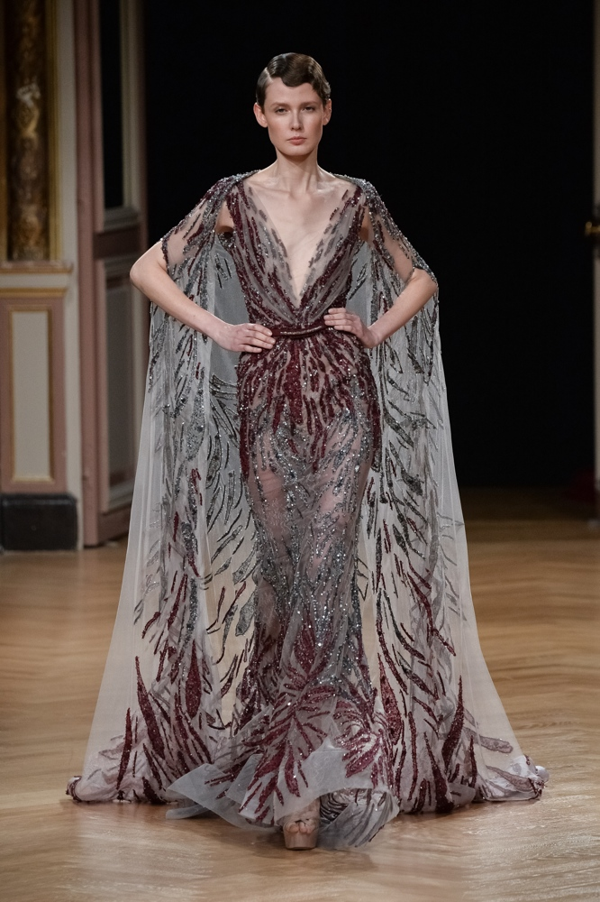 ziad_nakad_runway-_paris-fashion-week_haute-couture-fall_winter_2016_2017_bn-bridal_2016_gettyimages_545231700.jpg