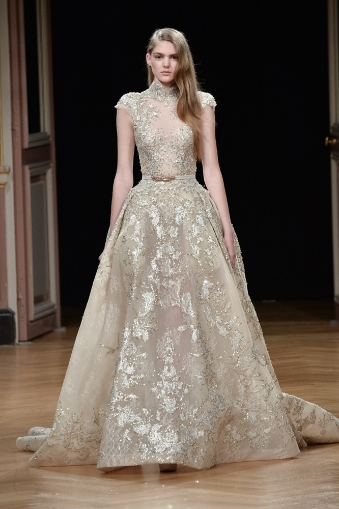 ziad_nakad_runway-_paris-fashion-week_haute-couture-fall_winter_2016_2017_bn-bridal_2016_gettyimages_545231702.jpg