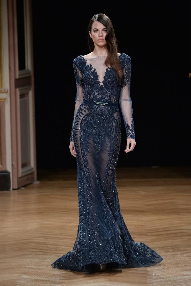 ziad_nakad_runway-_paris-fashion-week_haute-couture-fall_winter_2016_2017_bn-bridal_2016_gettyimages_545231710.jpg