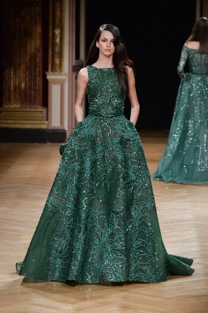 ziad_nakad_runway-_paris-fashion-week_haute-couture-fall_winter_2016_2017_bn-bridal_2016_gettyimages_545231716.jpg