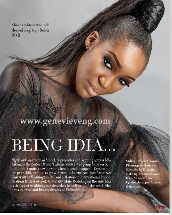 idia-aisien-genevieve-magazine-1.png