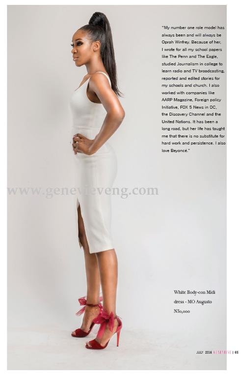 idia-aisien-genevieve-magazine-3.png