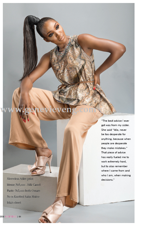 idia-aisien-genevieve-magazine-4.png