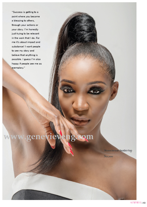 idia-aisien-genevieve-magazine-8.png