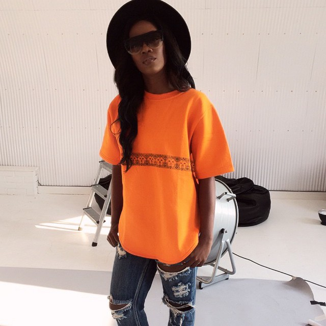 tiwa-savage-_complete-fashion-1.jpg
