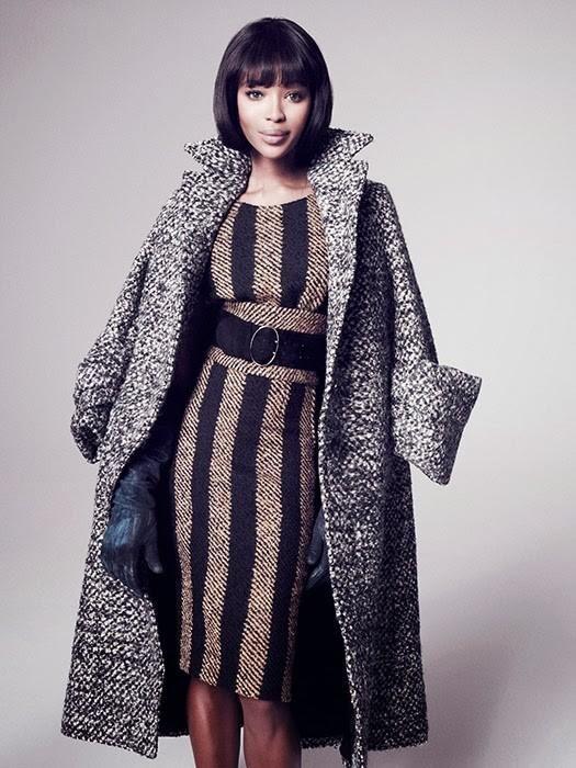 13-naomi-campbell-jamaican-fashion-models.jpg