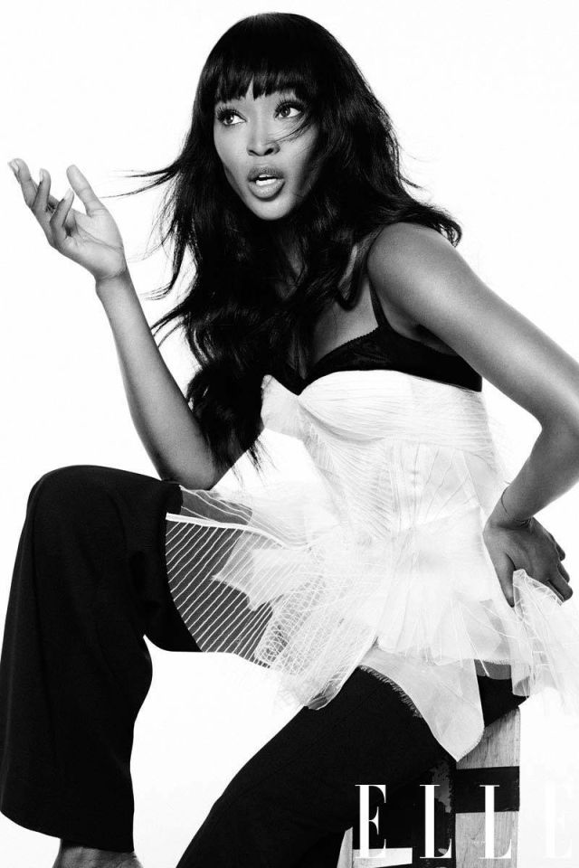 54af12ea0a693_-_05-elle-naomi-campbell-leave-it-to-diva-06-xln-xln.jpg