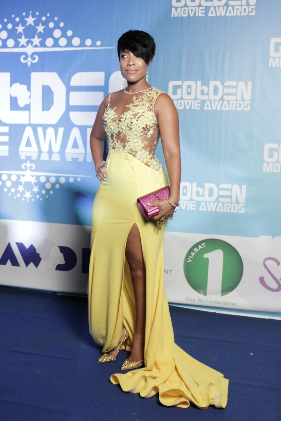 golden-movie-awards-2015-16.jpg