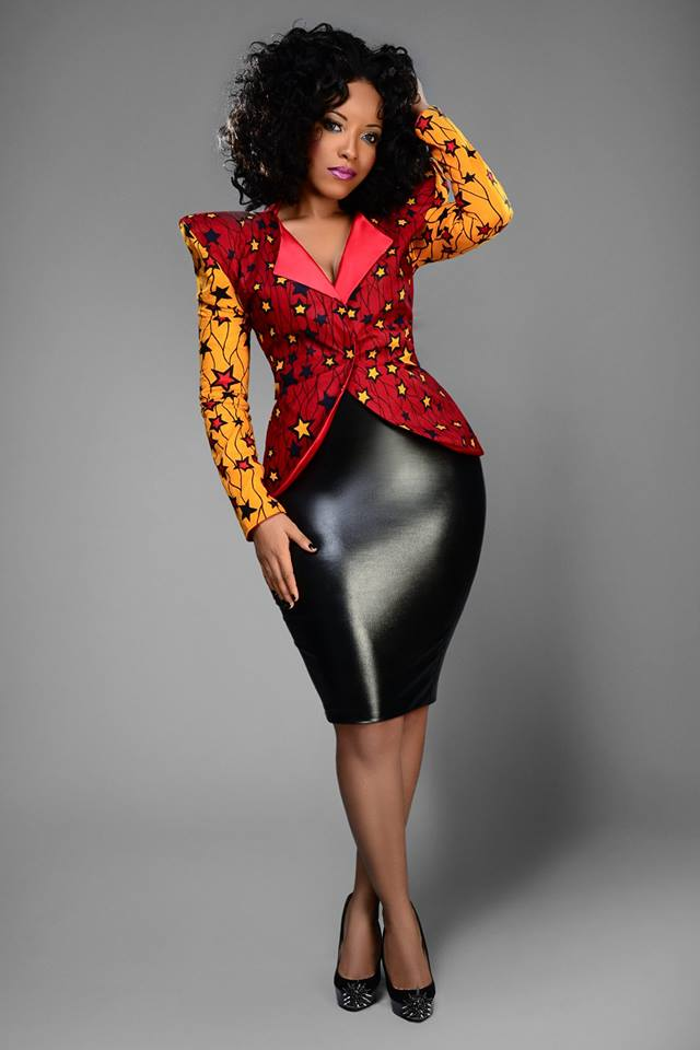 joselyn-dumas-march-2014-bellanaija.jpg