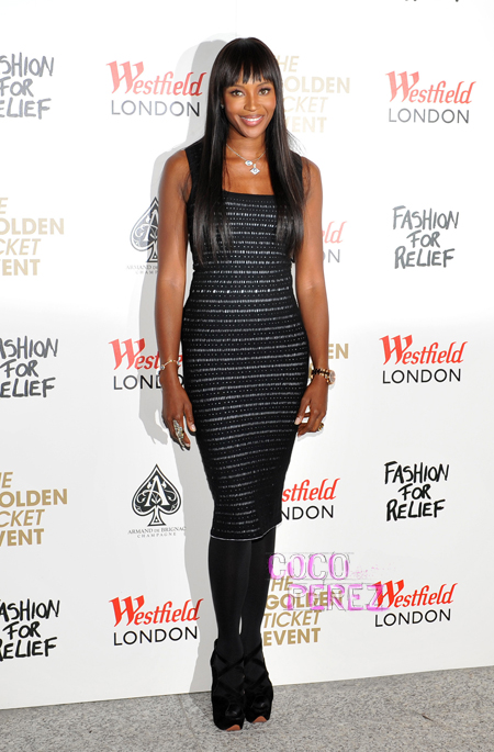naomi-campbell-fashion-for-relief-pop-up-shop-london-1.jpg