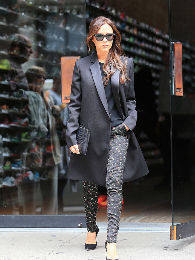 640x853-98a3330-assets-elleuk-com-gallery-16537-victoria-beckham-5-june-2015-01-style-file-getty-gallery-jpg.jpg