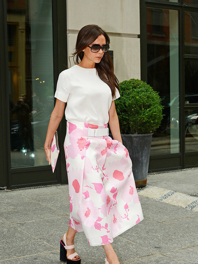 640x853-98a3330-assets-elleuk-com-gallery-16537-victoria-beckham-5-june-2015-03-style-file-getty-gallery-jpg.jpg