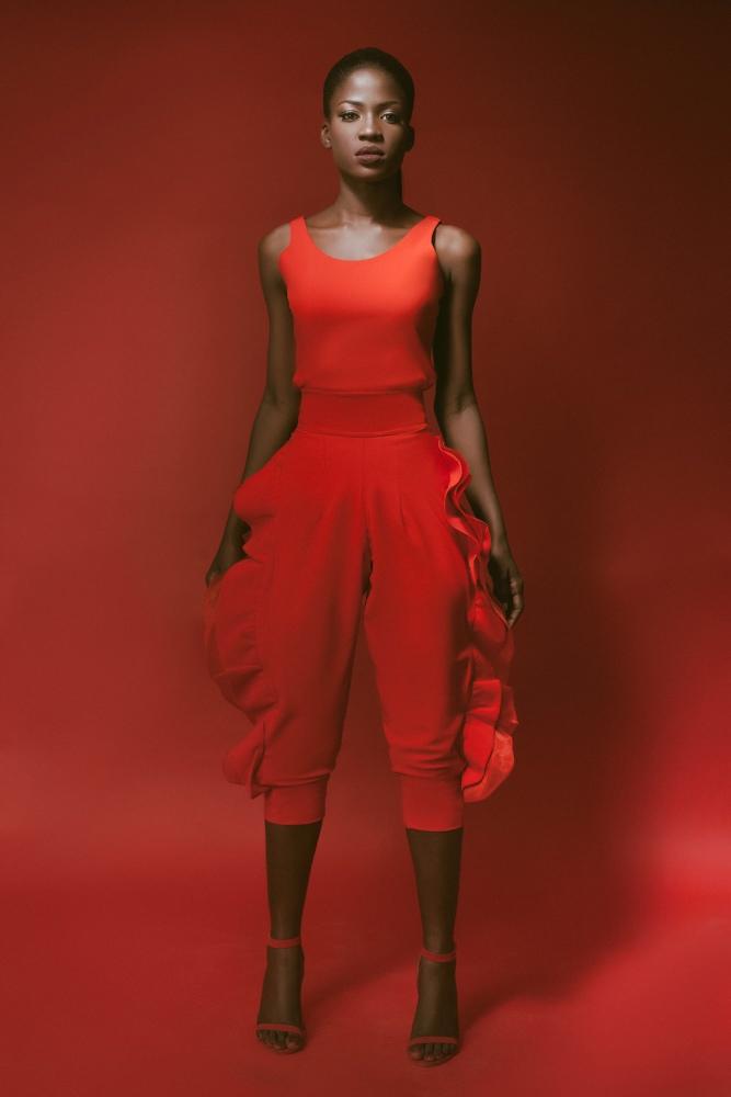aisha-abu-bakr-luxury-design-rouge_photo-18-10-2016-5-46-53-pm-1_bellanaija.jpg