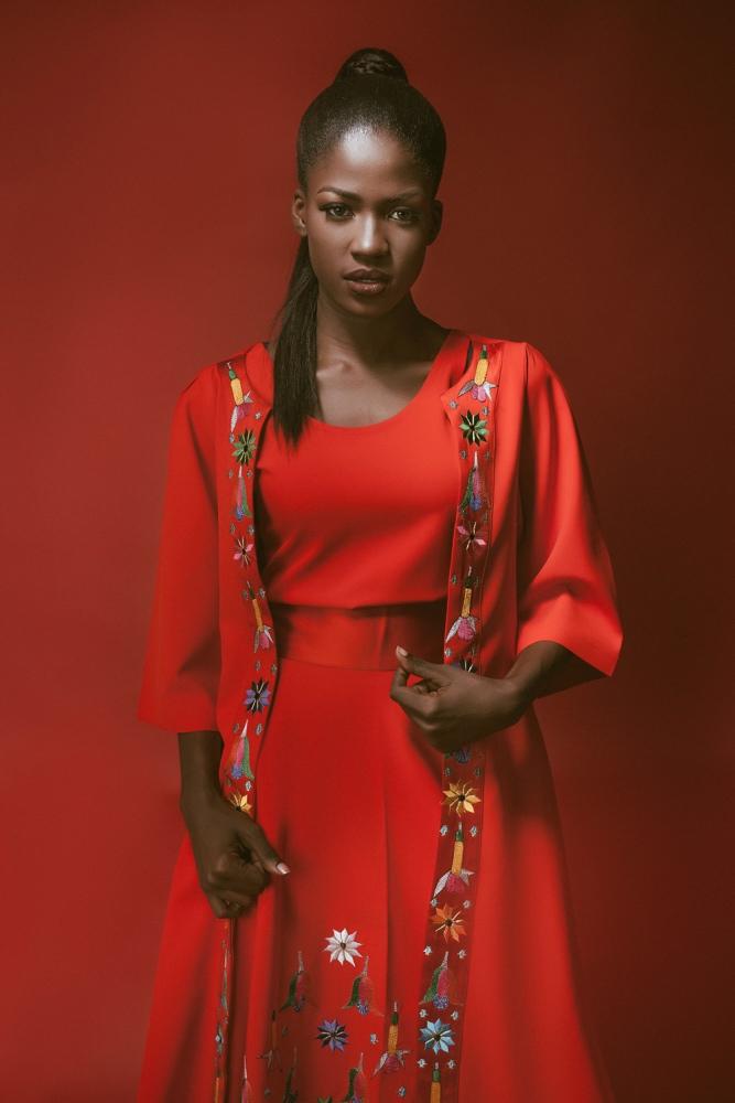 aisha-abu-bakr-luxury-design-rouge_photo-18-10-2016-5-46-57-pm_bellanaija.jpg