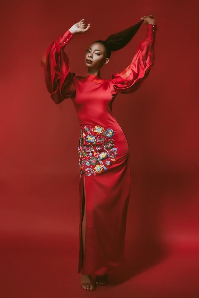 aisha-abu-bakr-luxury-design-rouge_photo-18-10-2016-5-46-59-pm_bellanaija.jpg