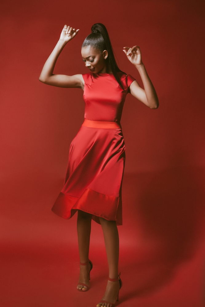 aisha-abu-bakr-luxury-design-rouge_photo-18-10-2016-5-47-07-pm_bellanaija.jpg