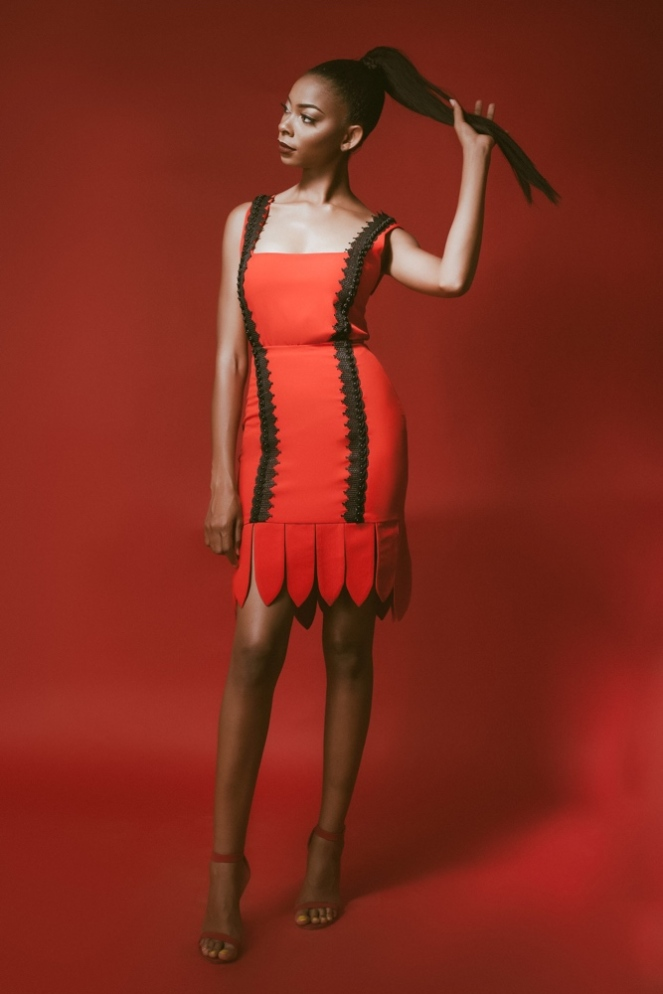 aisha-abu-bakr-luxury-design-rouge_photo-18-10-2016-5-47-10-pm_bellanaija.jpg