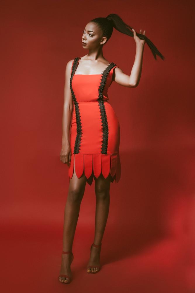 aisha-abu-bakr-luxury-design-rouge_photo-18-10-2016-5-47-10-pm_bellanaija.jpg
