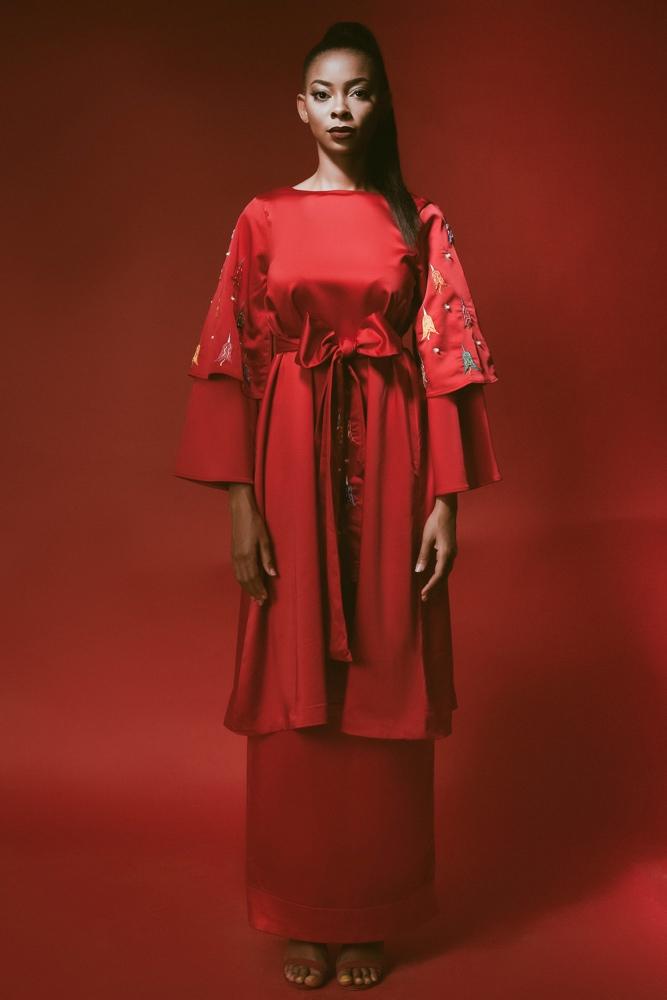 aisha-abu-bakr-luxury-design-rouge_photo-18-10-2016-5-47-17-pm_bellanaija.jpg