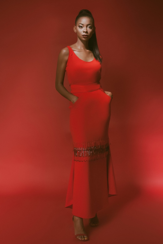 aisha-abu-bakr-luxury-design-rouge_photo-18-10-2016-5-47-27-pm_bellanaija.jpg