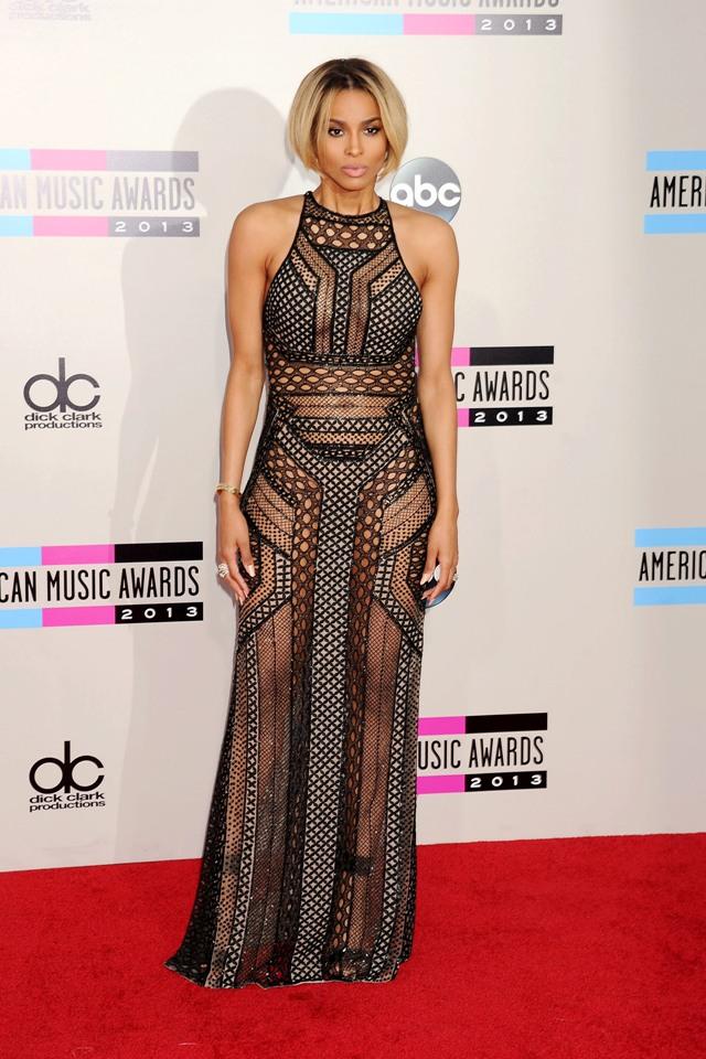 ciara-american-music-awards-cutout-dress.jpg
